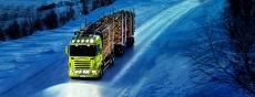 Transport international de marfa regim grupaj