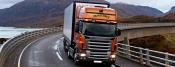 Transport echipamente electrice Timisoara