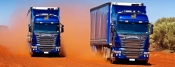 Transport marfuri industria farmaceutica Timisoara