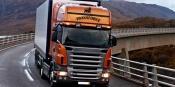 Transport international de marfuri Timisoara