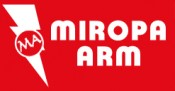 Miropa Arm
