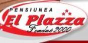 Pensiunea El Plazza