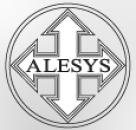 Alesys