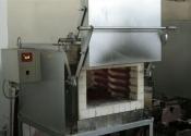 Executare dispozitive echipamente tehnologice Pitesti