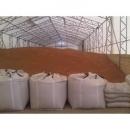 Depozitare produse agricole Constanta