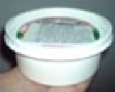 Pasta unguenta de sapun