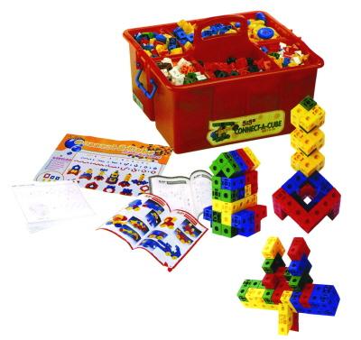 Jocuri instructiv educative