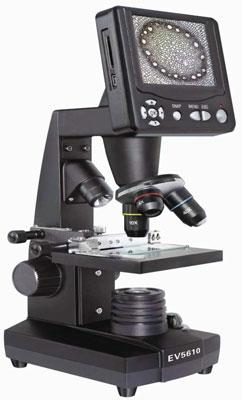 Microscoape laborator biologie