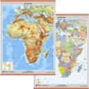 Harti geografice