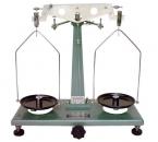 Instrumente cantitative laborator fizica