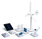 Instrumente energie alternativa