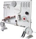 Instrumente fizica curent electric