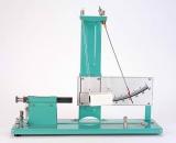 Instrumente mecanica pentru laborator fizica