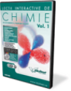 Software educational chimie