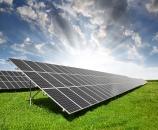 Panou solar fotovoltaic Solon Blue 230 W