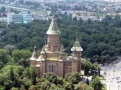 Atractii turistice pensiune Timisoara