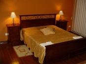 Cazare camere duble Timisoara