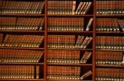Licitatii carte/ manuscris