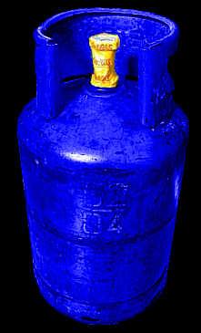 Sigilii butelii