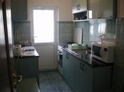 Vanzari apartamente  3 camere Brasov