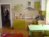 Vanzari apartamente 4 camere Brasov