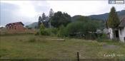 Vanzari terenuri  in afara orasului Brasov