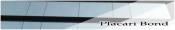 Placari bond Pitesti
