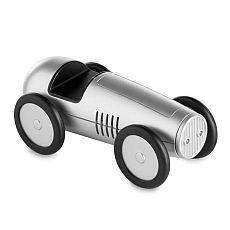 Materiale promotionale auto