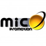 MiCO Promotion