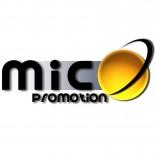 MiCO Promotion