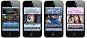 Optimizare site-uri telefoane mobile si smartphone