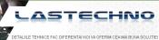 Consumabile pentru echipamente debitare laser
