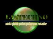 Laser Technology Solutii Globale