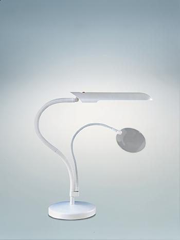 Lampa goblen