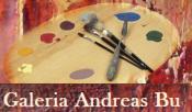 Galeria Andreas Bu