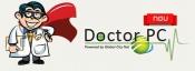 Diagnostricare, depanare PC