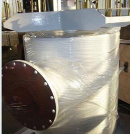 Turbine eoliene 20kW - 100kW