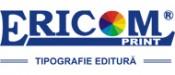 Ericom-Intersigma