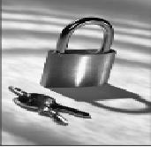 Sisteme securitate
