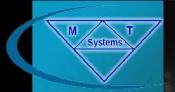 Proiectare sisteme securitate Timisoara