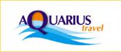 Aquarius Travel