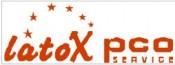Latox Pco Service