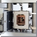 Spectofometre Hygromotor