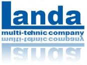 Landa Multitehnic Company
