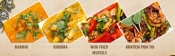 Salate Sfantu Gheorghe