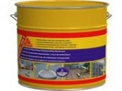 Produse hidroizolante terase