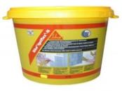 Produse hidroizolatie subsol