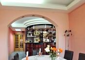 Bar Campulung Moldovenesc