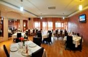 Restaurant Campulung Moldovenesc