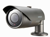 Sisteme supraveghere video Bucuresti